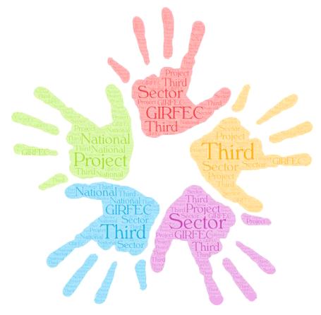girfec hands & words image